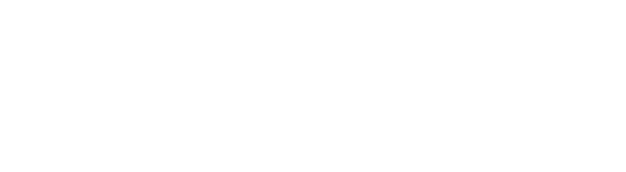 Inspiration  Propel Your Abilities with TurboStars League !